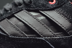 Materials N Details: adidas Tech Super 2.0