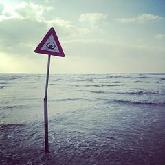 Help! #Texel