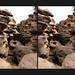 passage of time 3D, kutch by nevil zaveri