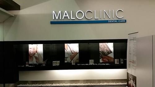 台中權泓牙醫診所-黃泓傑醫師分享牙科新趨勢all-on-4 (7)