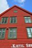 Bergen Roof