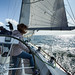 Yacht Race_54
