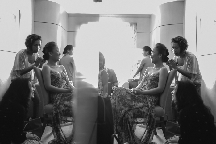 PHILIPPINE WEDDING PHOTOGRAPHER-07