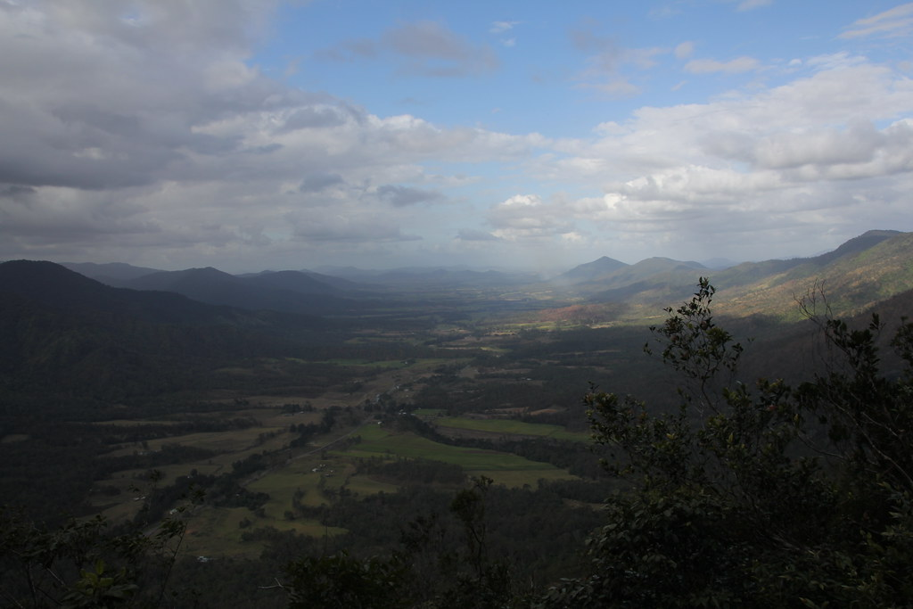 Yeppoon, Rosslyn Bay, broken river, eungella, platypus, queensland, australia, pioneer valley, possum, cockatoo