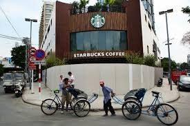 quan_starbuckcoffee