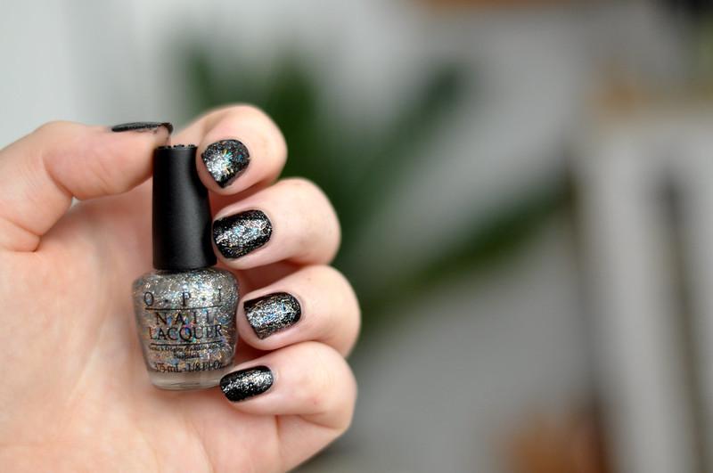 notd opi save me nail polish rottenotter rotten otter blog