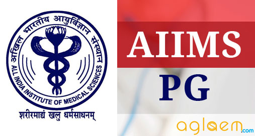 AIIMS PG 2016