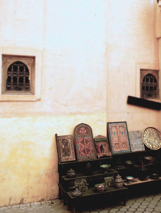 moroccomarketplace