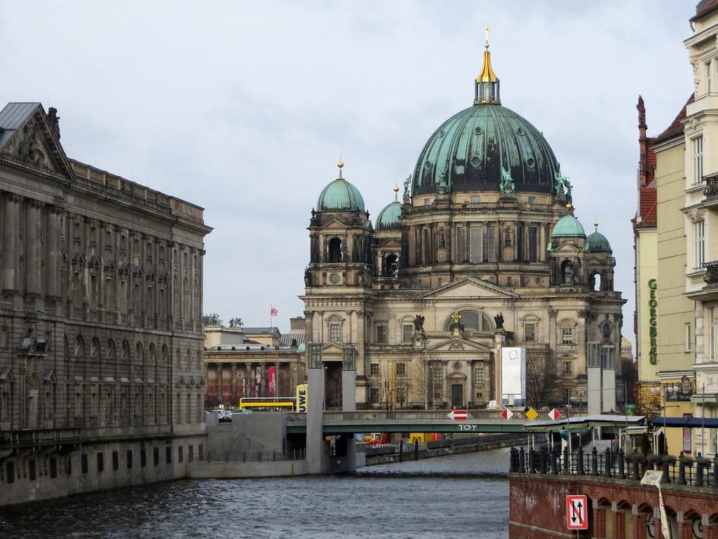 Berliini 095