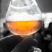 2014-09-06 よなよなの里 エールビール醸造所見学