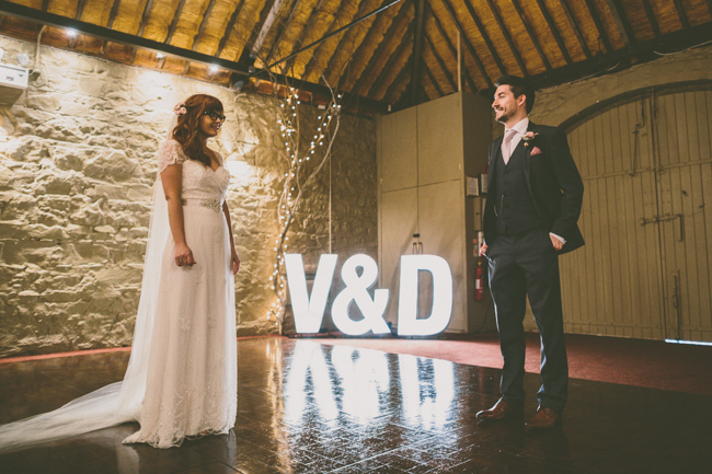 Campbell_Photography_V&D_Blog-468