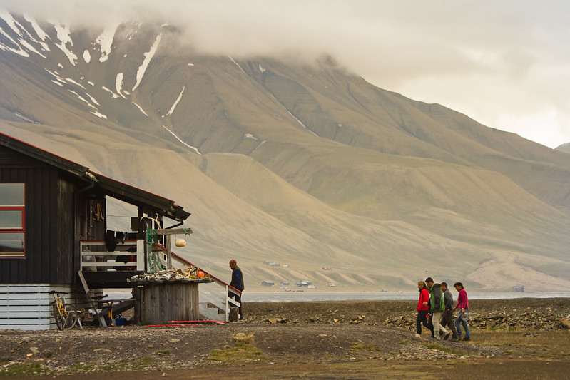 RelaxedPace00790_Svalbard7D4360