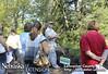 Composting Demonstration at Pioneers Park Sep 14 - 07