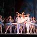 Ballet da Russia - Arena