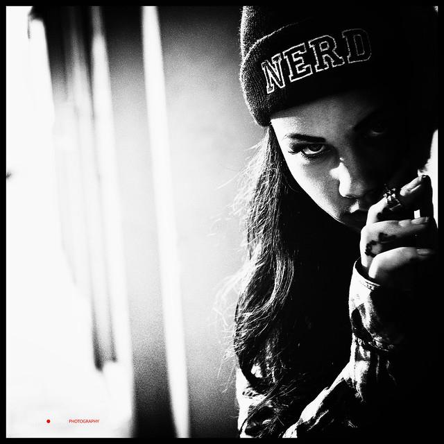 Leica M9 + Summicron 90