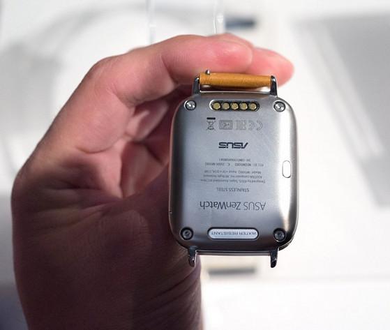 Những sản phẩm công nghệ nổi bật xuất hiện ở Asus Expo 2014 - 35043