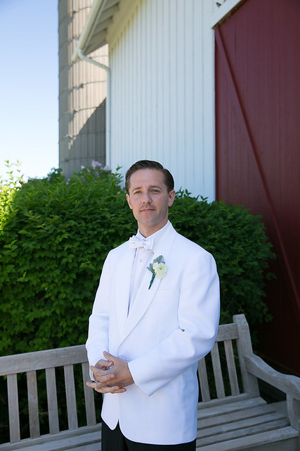 Studio_Starling_Byron_Colby_Barn_Wedding_02