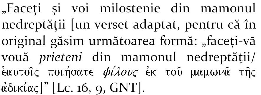 Antim 2