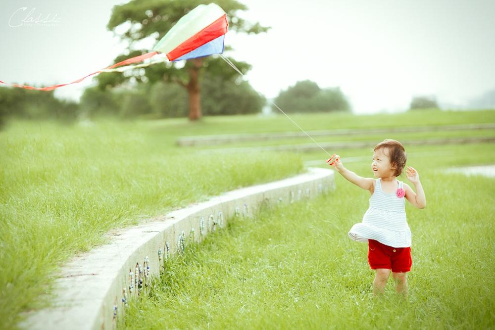 b0055周歲寫真,寶寶寫真,兒童寫真,親子紀錄