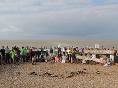 climatemarchwhitstable2