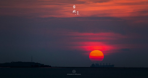 台北107