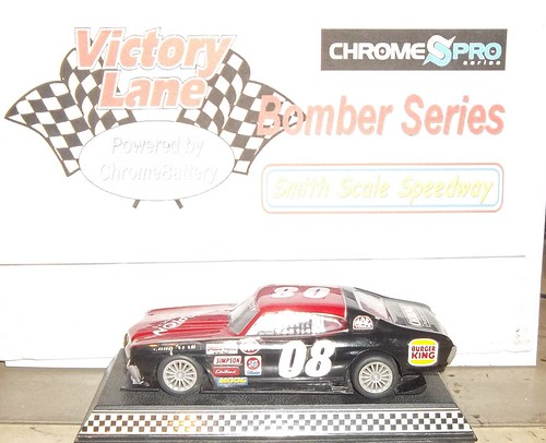 Charlestown, NH - Smith Scale Speedway Race Results 09/21 15325819595_5780cd212b