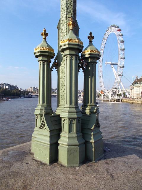 LONDON 1041