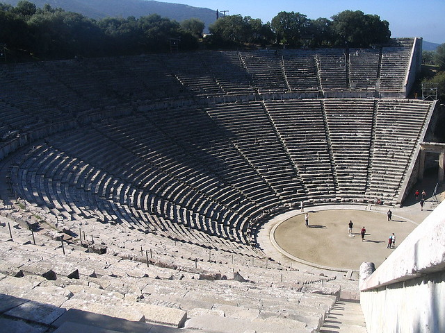 1280px-Nafplio,_Greece_-_Ancient_Epidaurus_Theatre_Site