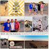 2014_PL_week28_Badlands1_jenevang_web