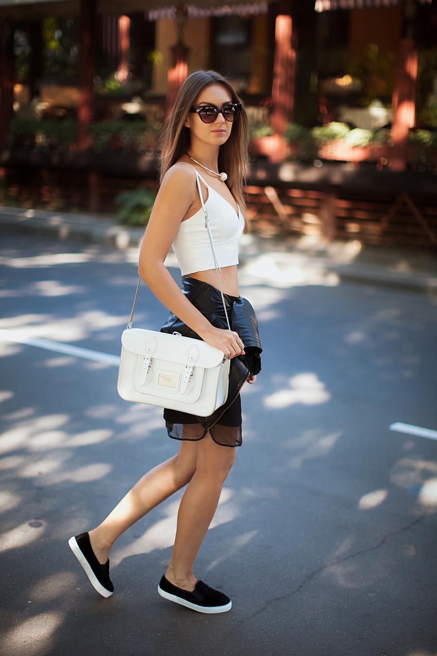 ніка-гук-модній-блог-україна