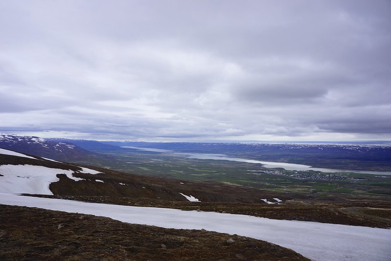 iceland 1 23