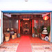 2360-0960土城-台灣小吃館