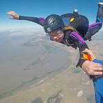 SA Skydiving-265