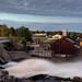 Rygenefossen by Øyvind Bjerkholt (Thanks for 38 million+ views)