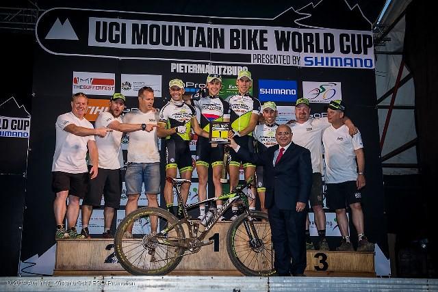 wc_01_pmb_by_kuestenbrueck_podium_team_640x427