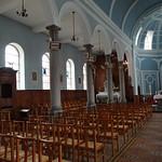 Inauguration Eglise Saint Martin (50)