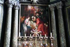 St Janskerk in Mechelen 656