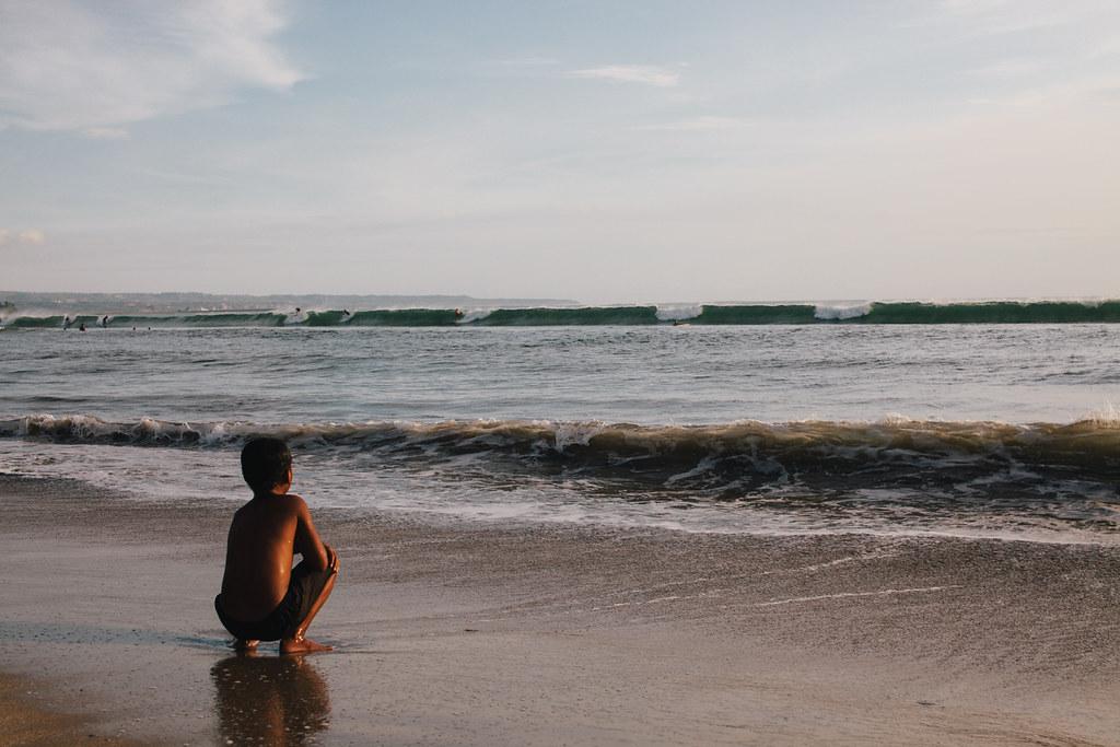 Bali 2014-17