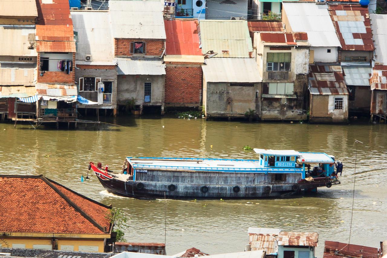 Ho Chi Minh City 2014-33-X2