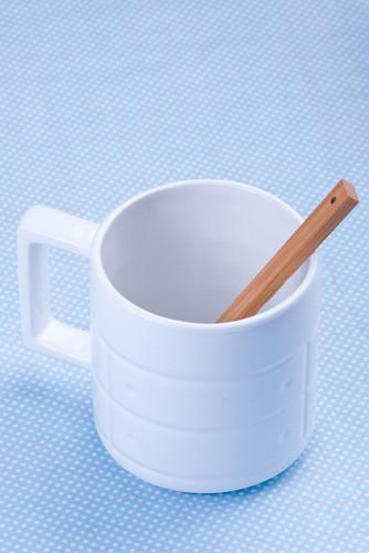 樂米工坊 米冰淇淋的消暑午茶1