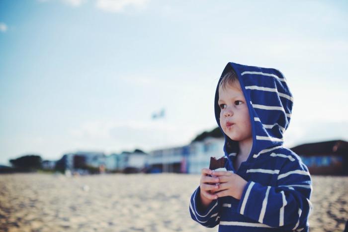 towelling-hoodie-beach