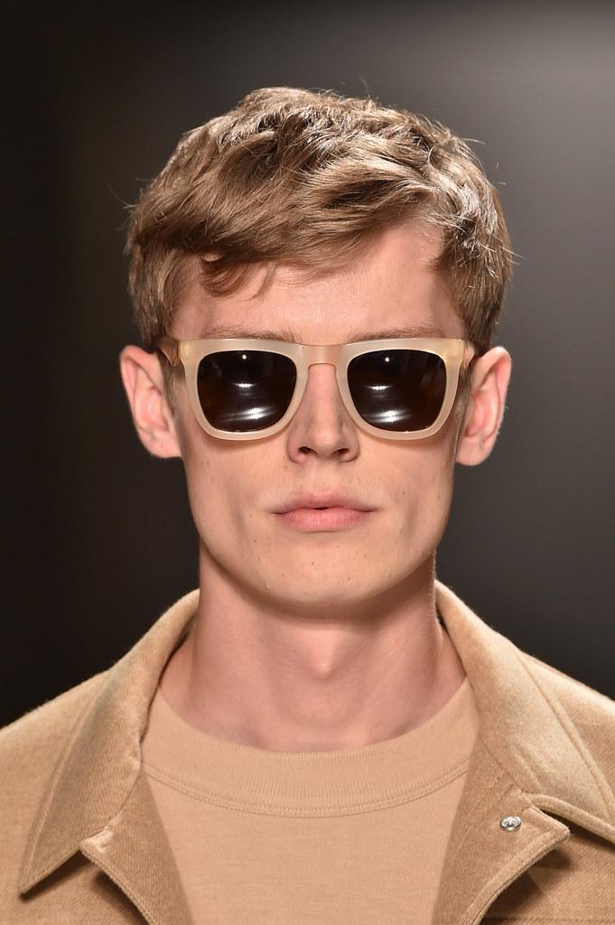 SS15 Milan Neil Barrett128_Janis Ancens(fashionising.com)