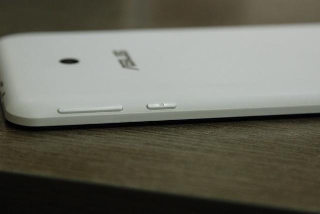 Trên tay Asus FonePad 7 Dual Sim mới với giao diện ZenUI - 20364