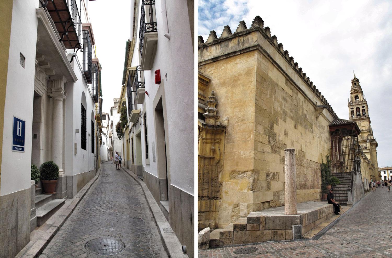balcon de cordoba_situacion_casco historico_patrimonio de la humanidad_mezquita de cordoba