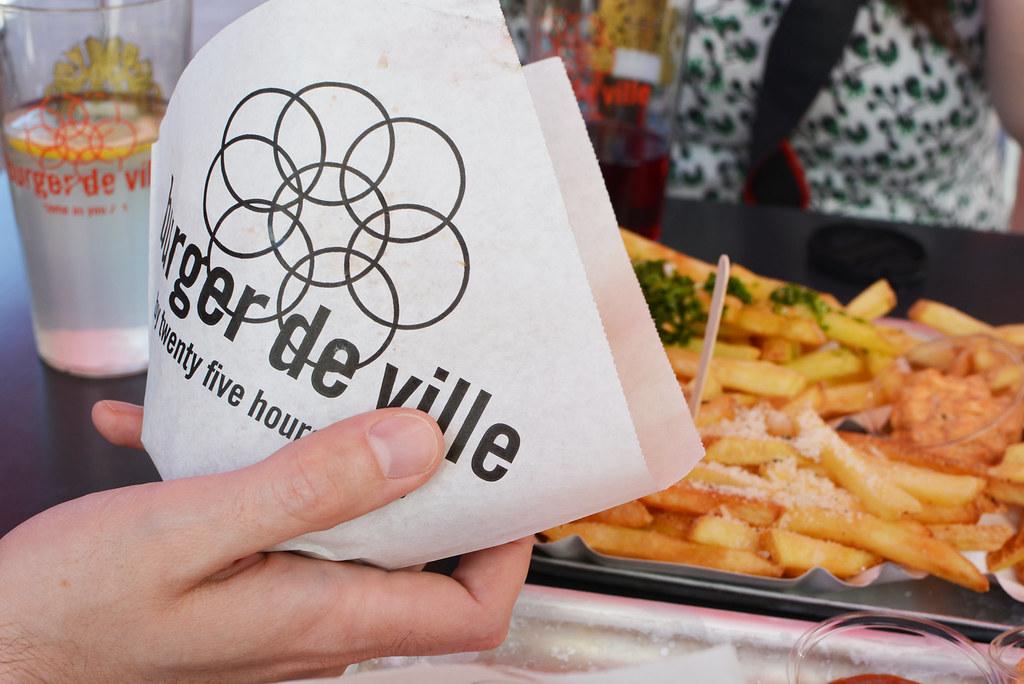 burgerdeville_4