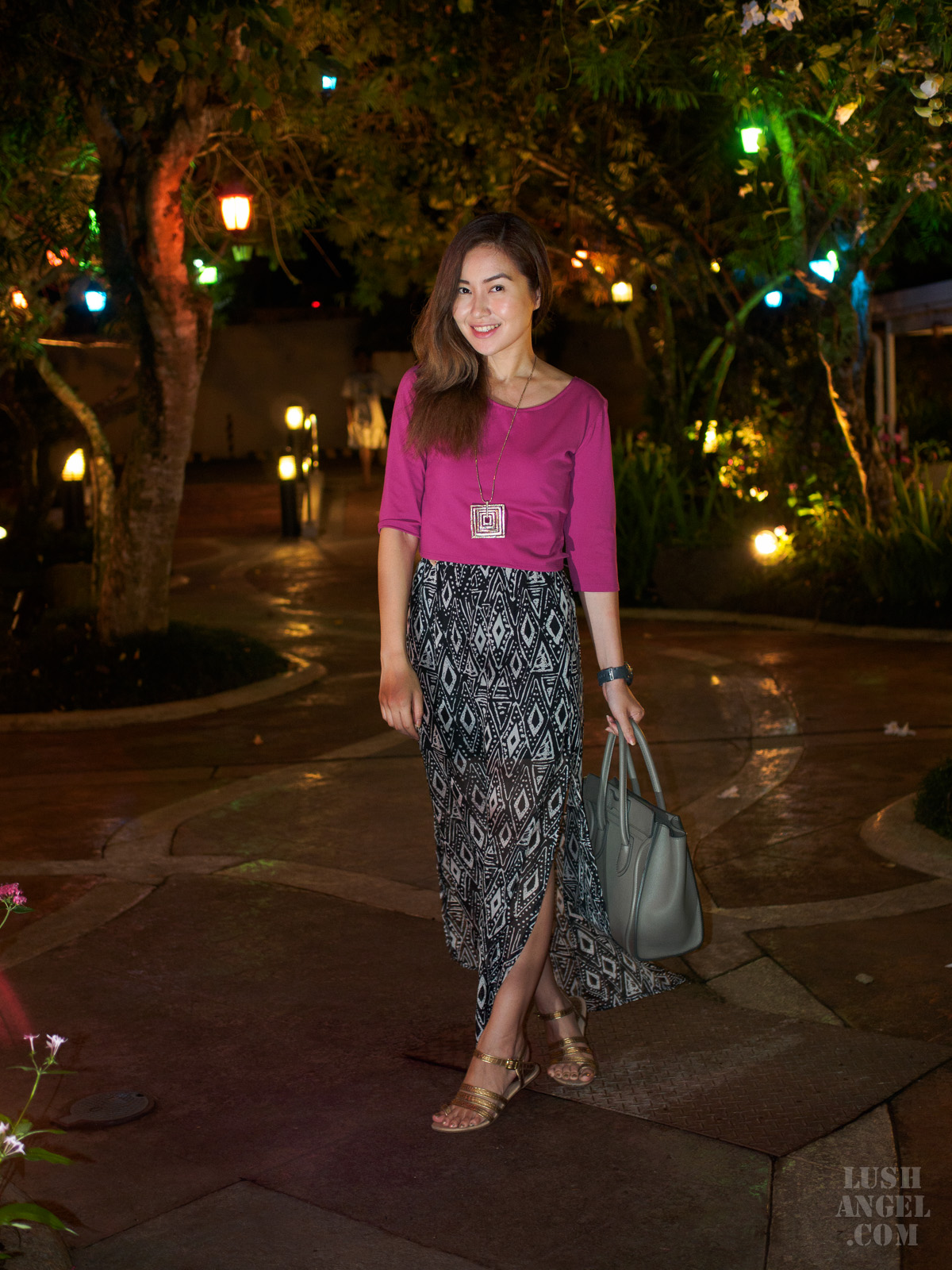 fashion-blogger-philippines