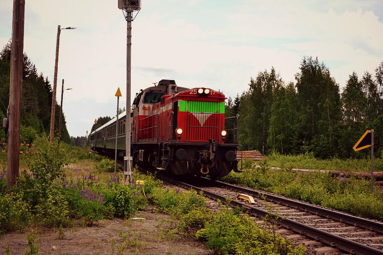 DSC_9167
