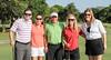 golf2014