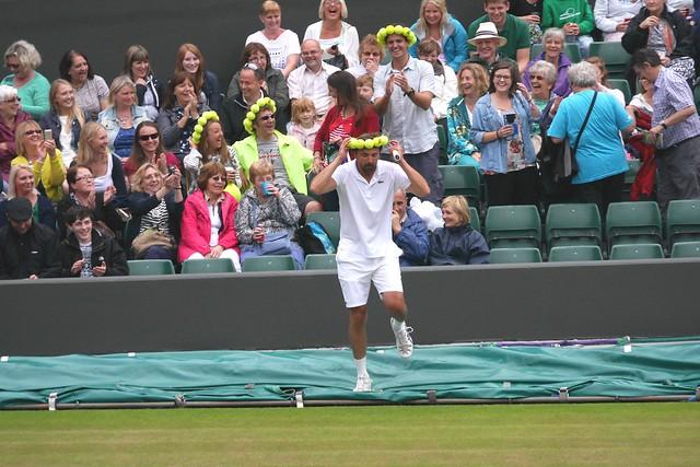 Wimbledon 2014 (72)