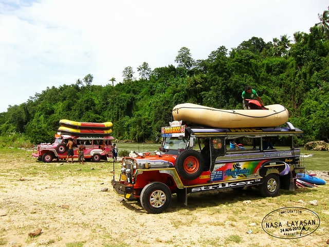 wwrafting_jeepneys